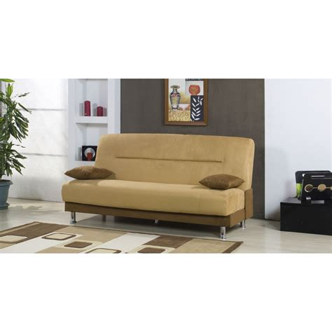the best sleeper sofas the best sleeper sofa brands mjob blog