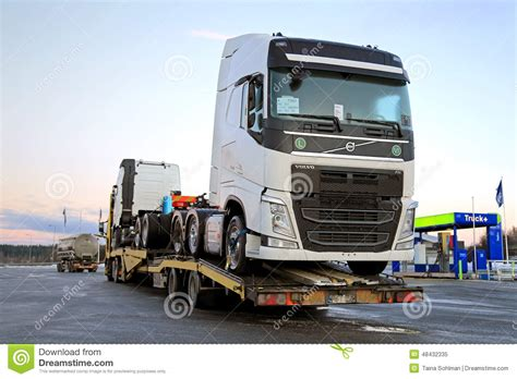 volvo trailer truck dealers volvo semi truck dealers