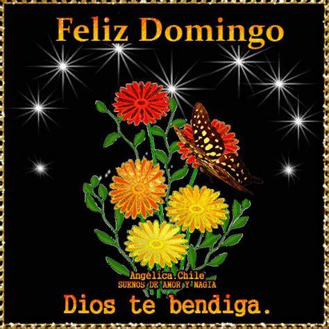 imagenes de feliz domingo hermano sue 209 os de amor y magia feliz domingo feliz domingo