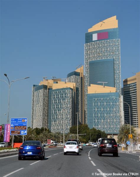 In Qatar Petroleum For Mba by Qatar Petroleum District Tower 7 The Skyscraper Center