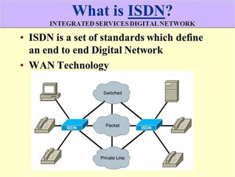 what is a network integrated circuit what is a digital integrated 28 images what is an integrated circuit what is an integrated