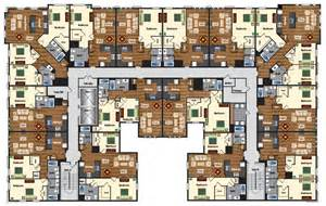 apartment layout design northwest dc apartments your home 32thirty two apartments