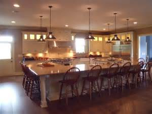 Country Style Kitchen Islands Gallery Category Kitchens Image Country Style Kitchen With Island