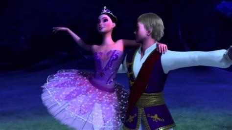 film barbie reve de danseuse etoile barbie r 234 ve de danseuse etoile pas de deux du cygne