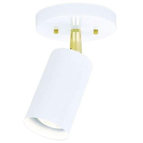 surface mount can light convert recessed light to flush mount tm738262 elk