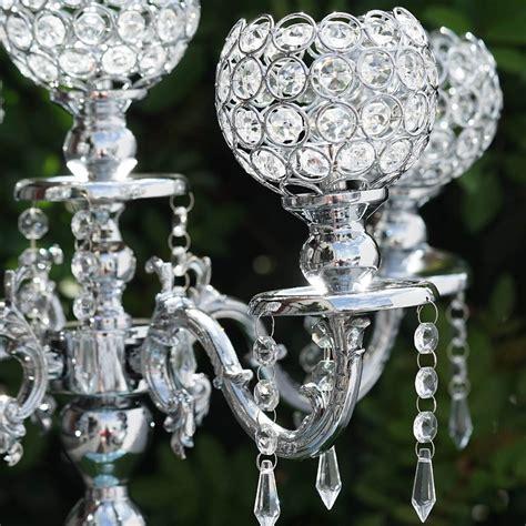 votive candle chandelier candelabra chandelier votive candle holder wedding