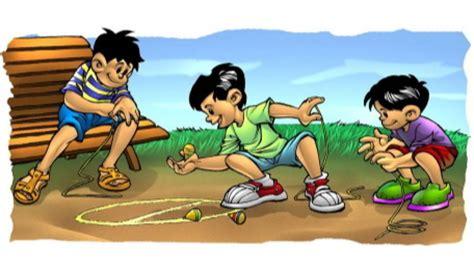 imagenes de niños jugando juegos tradicionales juegos tradicionales recuperemos nuestros juegos de la