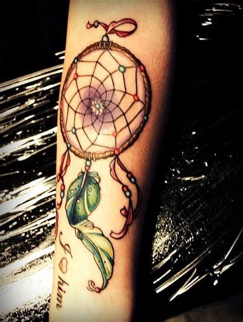 dream catcher tattoo on arm tumblr tattoo designs tumblr dream catcher tattoos