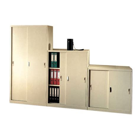 Sliding Cabinets by Sliding Door For Cabinet