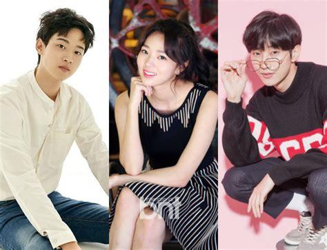 dramanice if we were a season top 187 dramabeans korean drama episode recaps