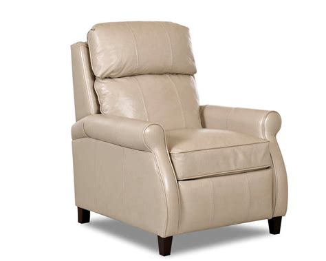 comfort design leather recliner comfort design leslie iii recliner cl767 leslie recliner