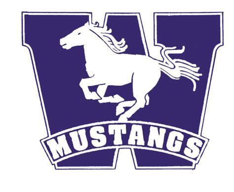 mustangs uwo back to school mondays of western ontario