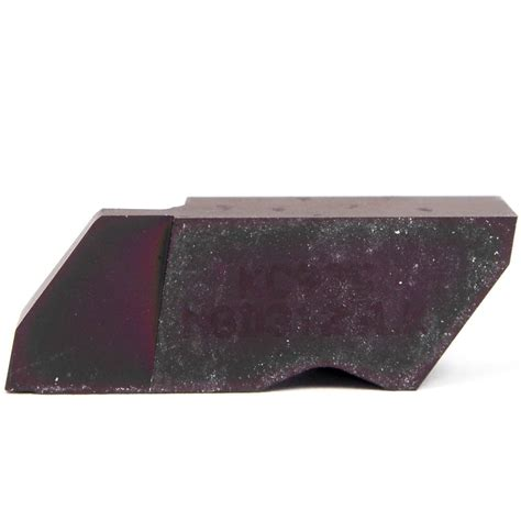 Kennametal Insert Chip Bubut Milling kennametal carbide grooving insert ngd3125lk kc935 1114049