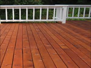 deck stain colors deck stain colors images