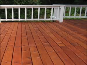 deck color deck stain colors images