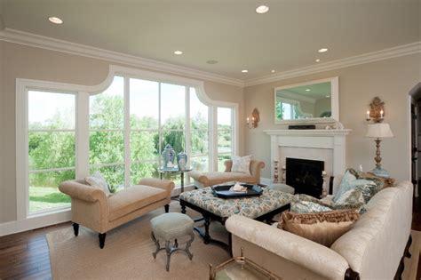 living room minneapolis medina luxury home victorian living room minneapolis