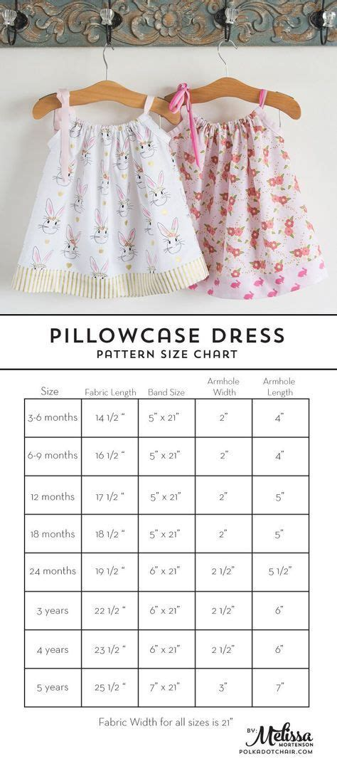 Pillowcase Pattern Pinterest | 9 unread jbakerquilts sbcglobal net att net mail