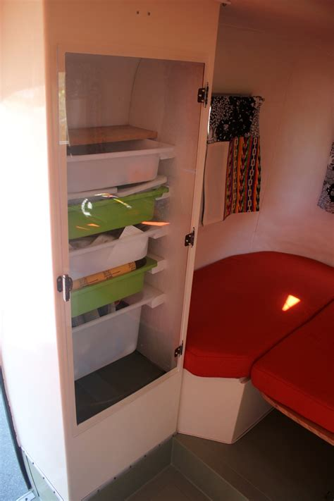 1000 images about boler stuff on cers