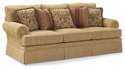 Traditional Fabric Sofas by Seat Sofa Fabric Traditional Sofas By