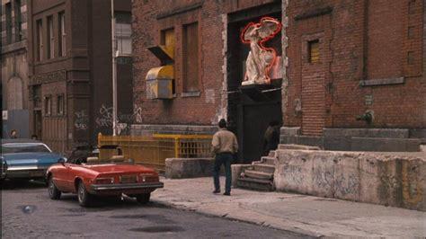 nedlasting filmer the godfather part ii gratis o padrinho parte iii 1990 freewarethought