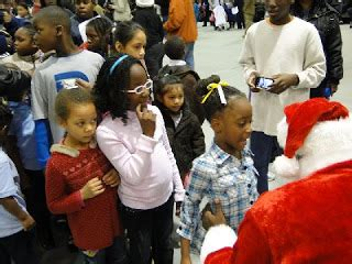 bloomingdale  contribute    world missions toys  needy kids rally  mckinley