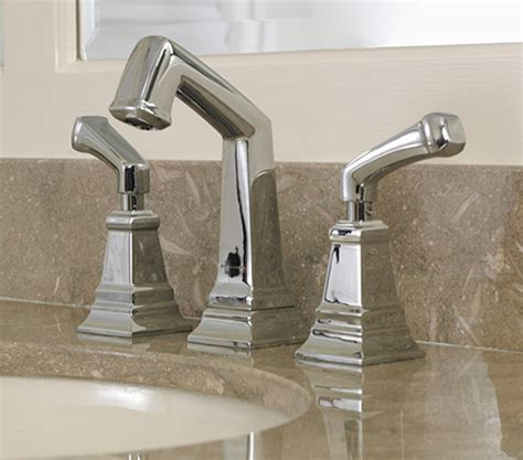 Bathroom Shower Fixtures Symmons Bathroom Faucet New Oxford Naru Bathroom Faucets