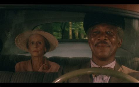 Driving Miss Daisy Meme - all throughout a page of my favorites my comfort zone