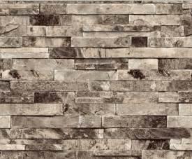 New Arrival Vintage Tile Wallpaper 3d Effect Modern Vinyl wallpaper