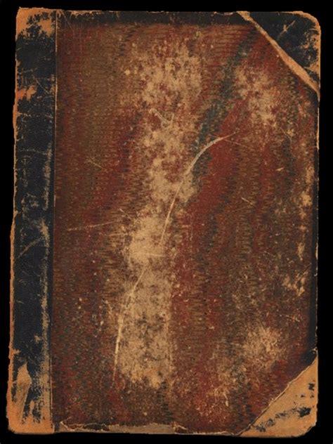 pics of books book of lost lore