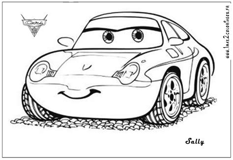 Printable Lightning Mcqueen Coloring Pages Free Large Images Lightning Mcqueen Free Coloring Pages