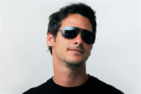 Wears Really Cool by Tips For Choosing Cool Sunglasses For Eye Care