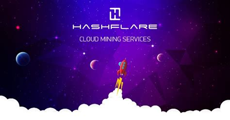 Best Ethereum Cloud Mining by Best Trusted Cloud Mining For Bitcoin Ethereum Discount