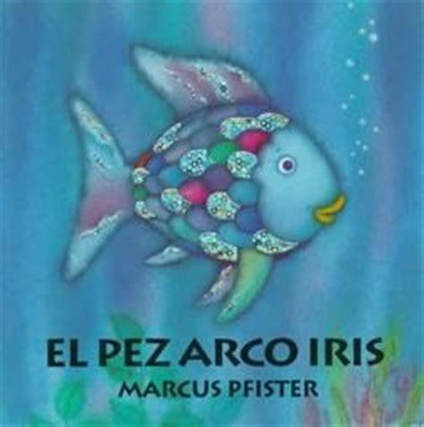libro el pez arcoiris libro respetuoso el pez arco iris a debate la mam 225 de peque 241 ita