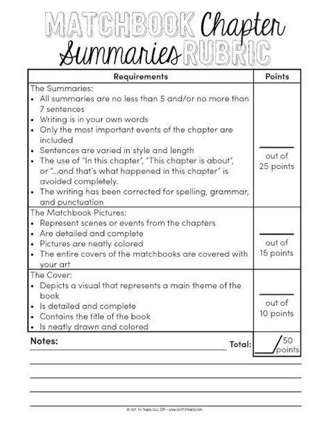Idea And Details Summary Frames by 25 Best Ideas About Summary On Summary Anchor Chart Summarizing Anchor Chart And