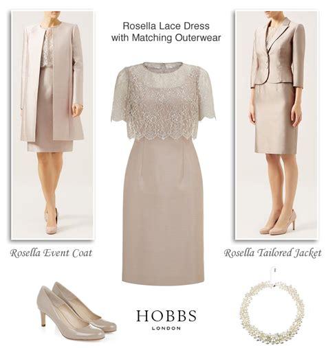 Fashion Dress Roella 2015 of the dress coat and matching