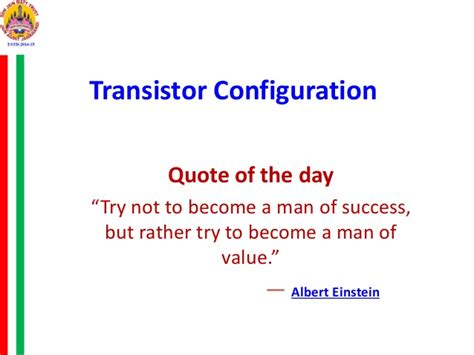 transistor quotes 28 images s9014 datasheet request for quote find where to buy s9014
