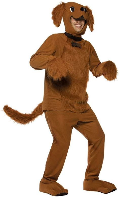 golden retriever costume for baby whattup costume mr costumes