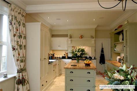 Handmade Kitchens Christchurch - handmade kitchens of christchurch foan09