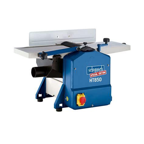 bench planer thicknesser 100 bench planer thicknesser makita 2012nb 240v