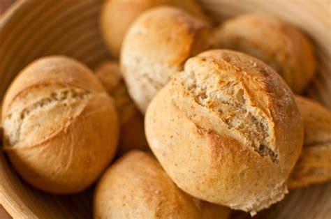 www casa it ricette ricetta panini al basilico come prepararli in casa non