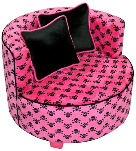 cool chairs for girls bedrooms kids furniture amusing girl chairs for rooms girl chairs