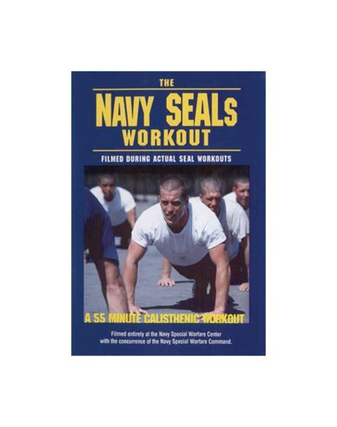 us navy seals seal special warfare physical