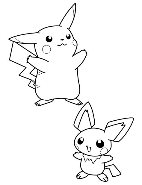 dawn pokemon coloring page free coloring pages of s pokemon dawn
