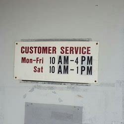 Murray Post Office Hours by Us Post Office 23 Beitr 228 Ge Post 6055 Lake Murray
