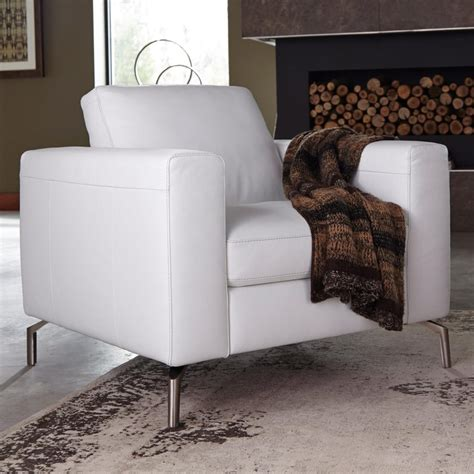 stoney creek furniture how to brighten your home