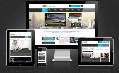 que es responsive layout que es responsive web design y para qu 233 sirve blog de