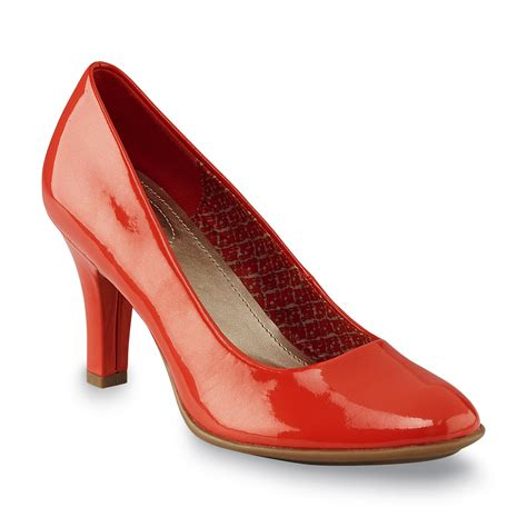 smith s coral high heel clothing