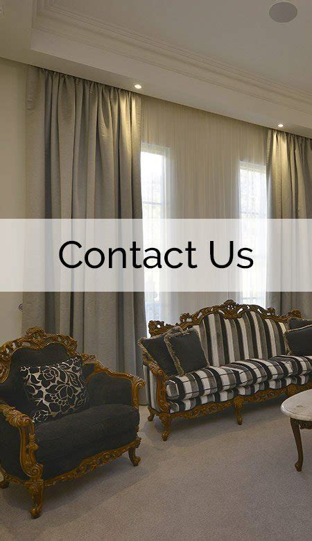curtains and blinds adelaide curtains and blinds in adelaide sawade curtains and blinds