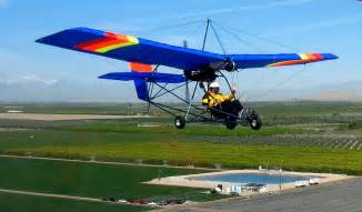 Quicksilver ultralight for sale craigslist image search results on