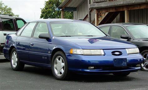 auto body repair training 1993 ford taurus spare parts catalogs 1994 ford part sho taurus